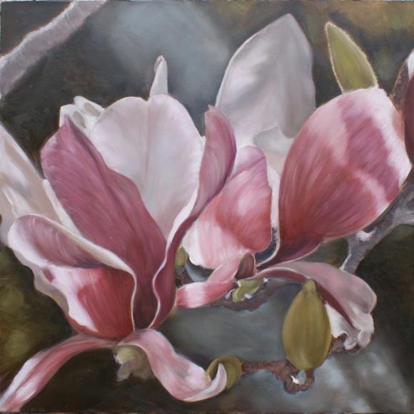 Magnolia 2 2012