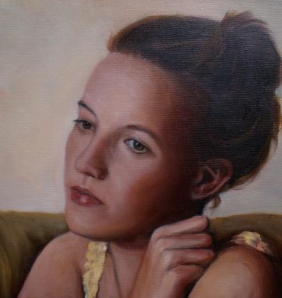 Sarah 2010